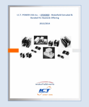 Catalog_Cover_9175.png