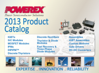 Powerex_Catalog_Cover_small_9836.png